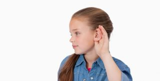 Common Hearing Impairment Symptoms
