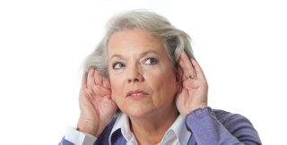 Suffering with Hearing Loss?
